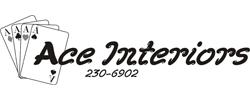ace-interiors-copy