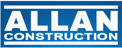 allan-construction-copy